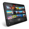 Tablet-PC - CHF 300